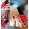 Декоративна косметика для нігтів